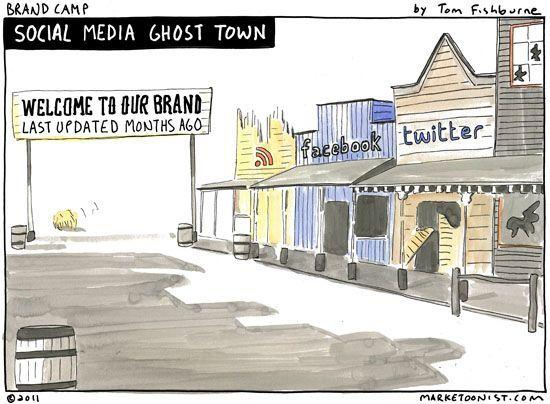 110103.ghosttown1