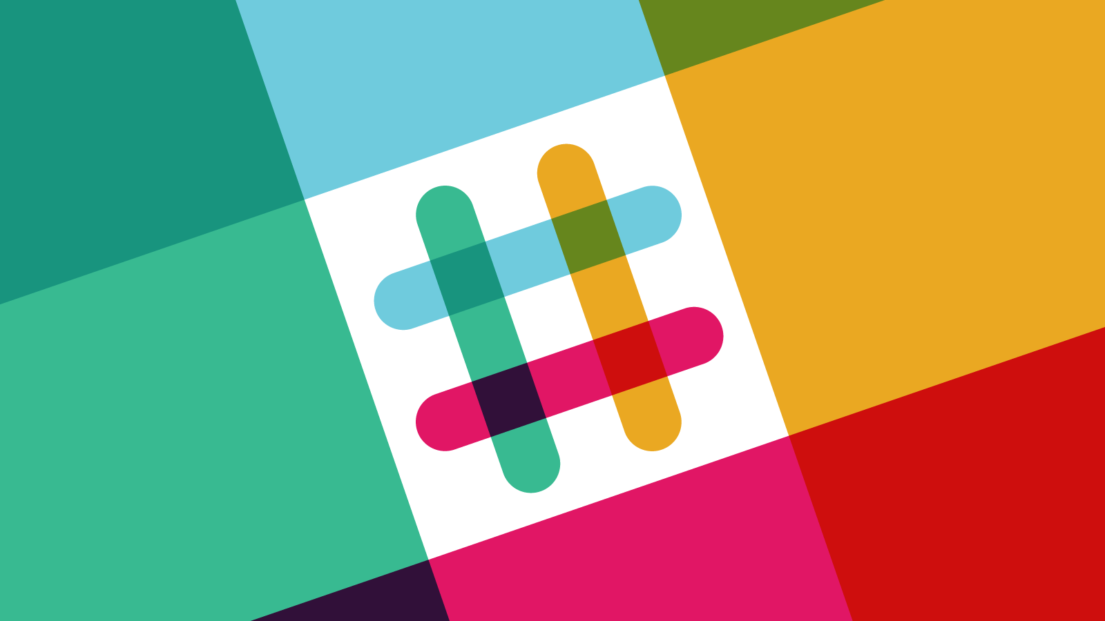 how to monitor your brand with slack