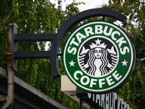 Starbucks Integrated Marketing Communications
