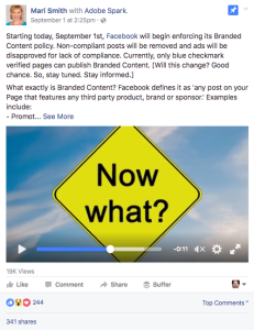 branded-content-example-1
