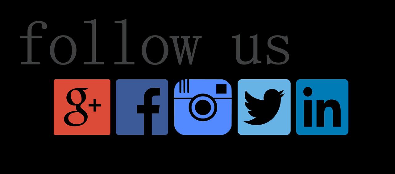 b2b social network