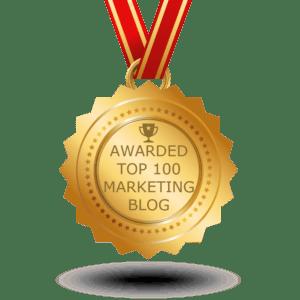 Top Internet & Digital Marketing Blog