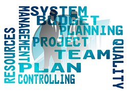 5 reasons to use a project management tool for your next marketing campaign. http://wp.me/p61i5y-1LL