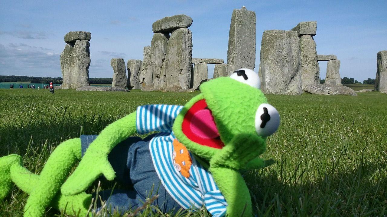 stonehenge-509914_1280