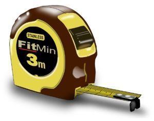 measure integrated marketing